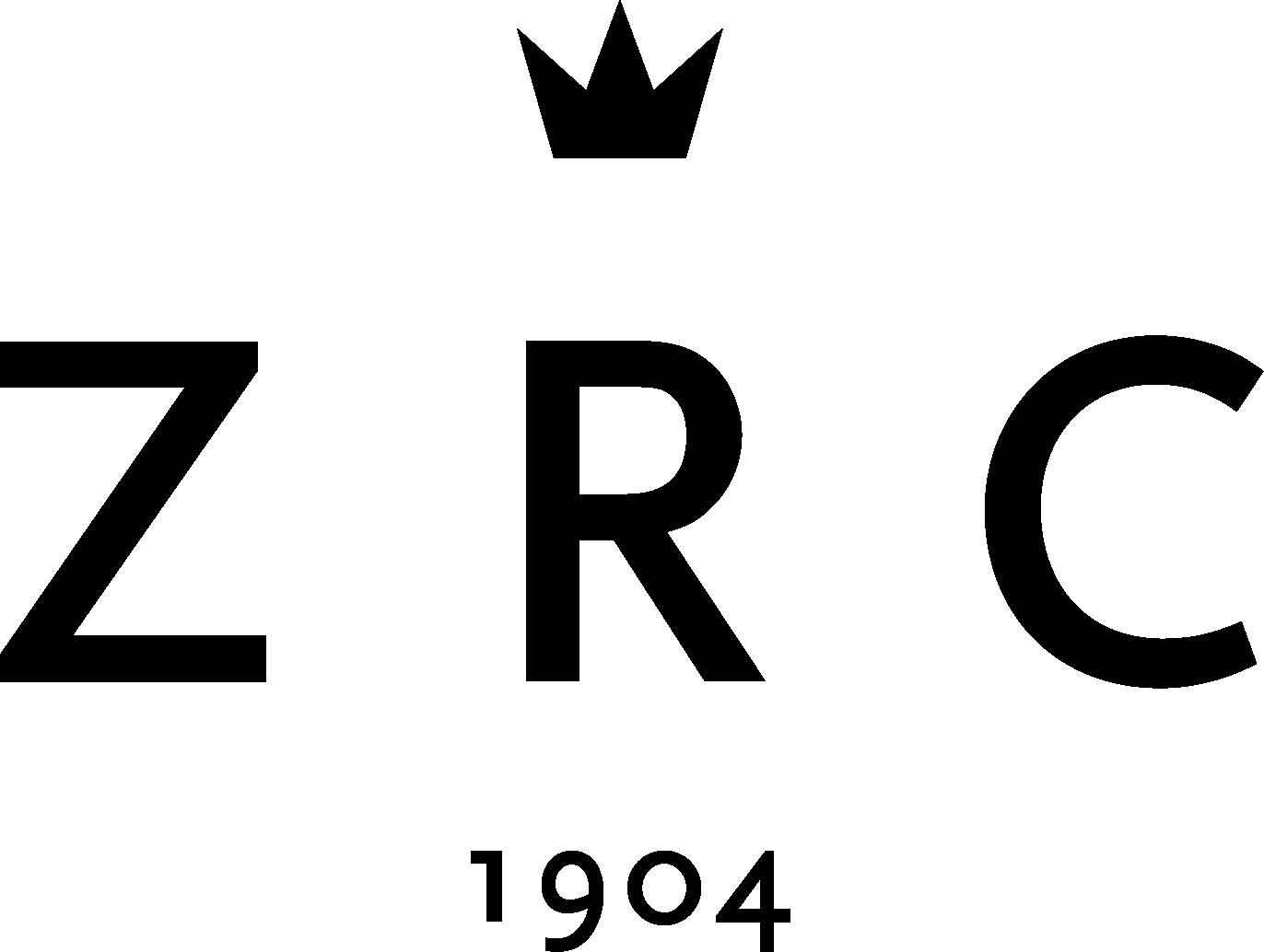 Réalisation_Logo_ZRC